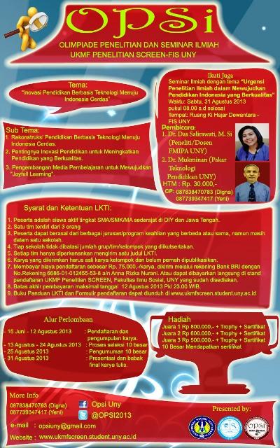 http://ukmfscreen.student.uny.ac.id/files/2013/05/poster-jadi-deeit.jpg