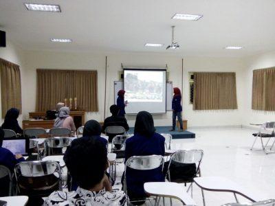 Mahasiswa FIS UNY tuangkan ide kreatif terkait SDGs Short Paper Contest SDP Penelitian FIS UNY