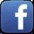 Facebook UKMF SCREEN