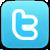Twitter UKMF SCREEN